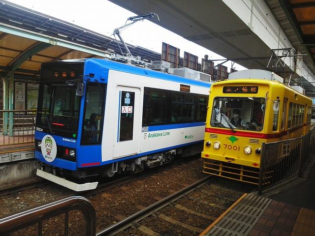 s-KC4D0158.jpg